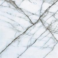 Wholesale 60x60 Granite Floor Tile Marble Floor Tile from china suppliers