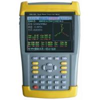 Buy cheap Electricity Meter Power Quality Analyzer Handheld Energy Meter Calibrator from wholesalers