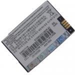 Buy cheap OEM Battery for Motorola BT50 from wholesalers
