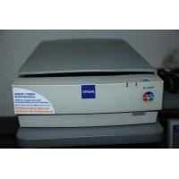 Wholesale Konica R2 minilab scanner from china suppliers