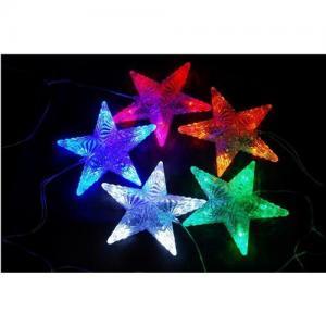 LED Christmas light,LED Holiday Light,LED Decorative Light,LED String Light Manufactures