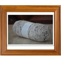 Buy cheap cotton poly regenerated open end soft carded dyed 100% acrylic knitting yarn from wholesalers