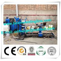 Buy cheap CE Certificate Dish Spinning Machine Hydraulic Folding Machine For Dish from wholesalers