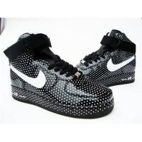 Buy cheap Air force one high shoes wholesale:us8-11 from wholesalers