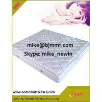 Buy cheap twin size online sale mattresses for back pain neck pain from wholesalers