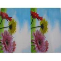 Buy cheap Lenticular Direct Print (0) from wholesalers