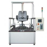 Wholesale DBIFMA X5.1-2011 Chairs Testing Machine Chair Swivel Testing Machine from china suppliers