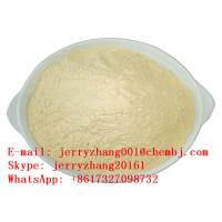 China CAS 7646-85-7 Active Pharmaceutical Ingredients Industrial Grade Zinc chloride on sale