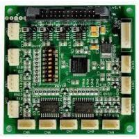 PCB desgin and electronic design service Manufactures