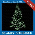 Buy cheap hot fix rhinestone motif,wholesale china suplier hot fix rhinestone motif from wholesalers
