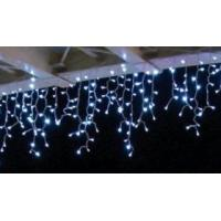 Buy cheap Icicle Light from wholesalers