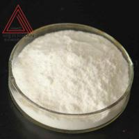 Buy cheap Diethylene Glycol Dibutyl Ether / CAS No.: 112-73-2 from wholesalers