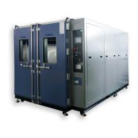 Buy cheap Precise Energy - Saving Climatic And Thermostatic Walk-In Chambers For Pcb Board from wholesalers