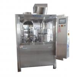 Buy cheap China Hard Gelatin Capsule Filling Machine Equipment Validation Of Capsule Filling Machine from wholesalers