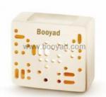 Buy cheap Ceramic Aroma Oil Burner from wholesalers
