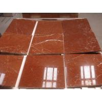 Red Marble,Marble Slab,Marble Tile,Chinese Rosso Aliacante Marble,Marble Slab Manufactures