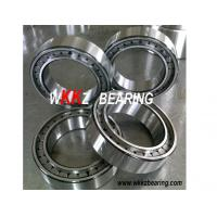 Buy cheap SL182964 Full Complement Cylindrical Roller Bearing,WKKZ BEARING,export@wkkzbearing.com from wholesalers