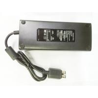 Buy cheap xbox power supply for 360 power adapter from wholesalers