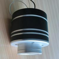 Wholesale 20W 1 : 1 Ratio Of White / Blue CE & RoHS Approved Fresh Water Feature Lighting  from china suppliers