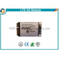 Buy cheap WCDMA / GSM / GPRS 4G LTE Module MC7355 Low Cost RF Modules 433mhz from wholesalers