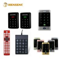Buy cheap Keypads Silicone Rubber Injection Molding , Keyboard Button Injection Mold Making from wholesalers