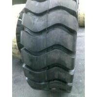 Buy cheap OTR Tire/Tyre 23.5-25 from wholesalers