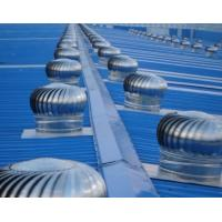 Air Vent Turbine Ventilator Manufactures