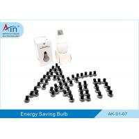 Buy cheap Small Size Energy Saving Led Light Bulbs No Mercury No UV With RoHS Standard from wholesalers