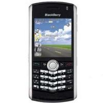 Buy cheap Supply original unlocked Blackberry 8100 from wholesalers