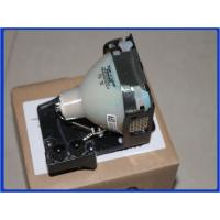 Buy cheap Christie projector lamp 03-000754-01P for LX25 BOXLIGHT CP-320ta, CP320TA-930 from wholesalers