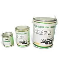 Buy cheap Marble adhesive,Stones adhesive from wholesalers
