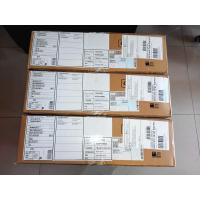 Buy cheap NEW Sealed Cisco Security Appliance ASA5512-K9 from wholesalers
