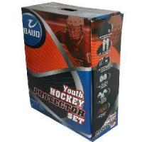 Buy cheap Youth Hockey Protector Set from wholesalers