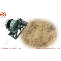 Wholesale Types of tunisia wood shaving machine for sale wood shaving machine high effiency from china suppliers
