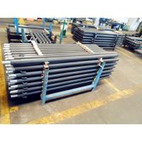 Buy cheap Hydraulic System JAC Forklift Truck Parts Lift Cylinder Professional from wholesalers