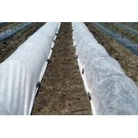 permeable agriculture non woven fabric