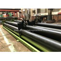 Buy cheap Three Twist Automatic Crimped Wire Mesh Machine PVC Coated For Mesh Dia 1.6mm - 3.2mm from wholesalers