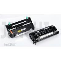 Buy cheap Genuine Printer Spare Parts MK-1153 / Copier Machine Spare Parts from wholesalers