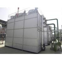 Buy cheap Closed Cooling tower  BAC Cooling tower Evapco Cooling tower Marley cooling tower Cooling system  water cooling from wholesalers
