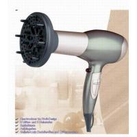 Buy cheap Professional Powerful Hair Dryer from wholesalers