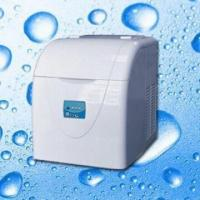 Wholesale Compact Ice Maker with High Efficiency CFC-free Compressor from china suppliers