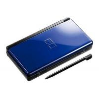 Buy cheap Nintendo DS Lite Cobalt and Black Handheld System from wholesalers