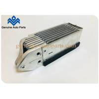 Buy cheap 021117021B Porsche Oil Cooler 912 914 2.0L / Transporter Vanagon Automatic Oil Cooler from wholesalers