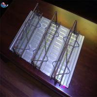 Quality Made in China steel truss every part is perfect designed for sale