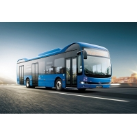 Wholesale China Lately Buses With Top Quality from china suppliers
