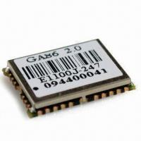 Buy cheap V2.0 Bluetooth Module with EDR and Wi-Fi 802.11b/g Mini PCI Functions from wholesalers