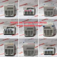 Wholesale AMCI 8213AMCI from china suppliers