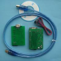 Buy cheap ECU Chip Tuning Tools UPA USB Serial Programmer with Full Adapters from wholesalers