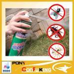 Buy cheap Household pest killer pesticide spray from wholesalers