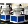 Buy cheap Sawdust Pellet Mill For Sale/33Sawdust Pellet Mill/Sawdust Pellet Making Machine from wholesalers